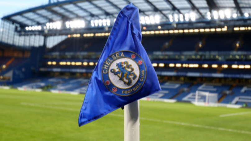 Chelsea Player Could Switch International Allegiance To England