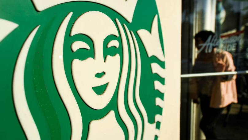 Starbucks Apologise For Racist Slur Written On Latino Man's Coffee Cup