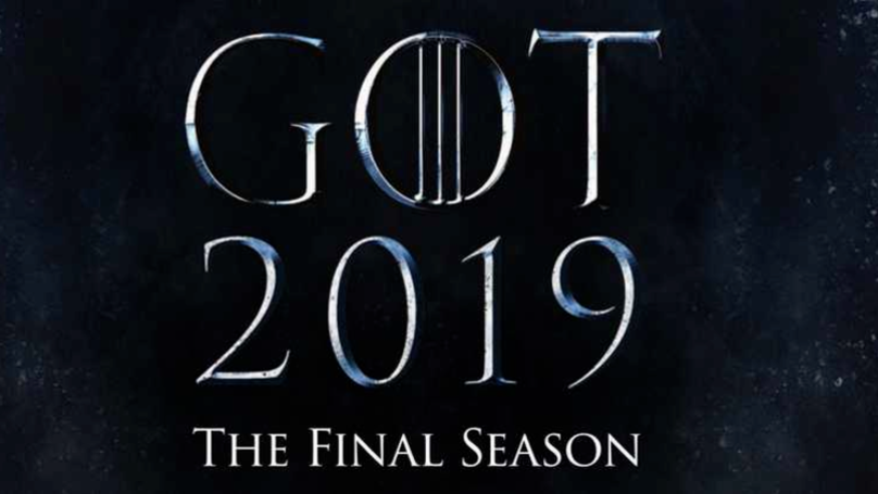 Game Of Thrones Season 8 Premiere Draws 17.4 Million Viewers - Setting Multi-Platform Record
