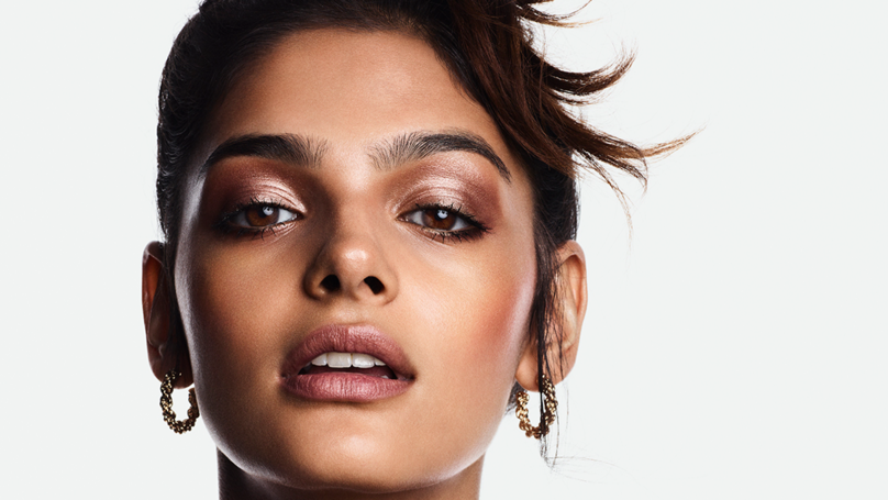 'Buttery Skin' Is The Makeup Trend You'll Want To Get On Board With