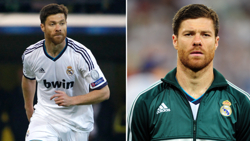 Xabi Alonso To Manage Real Madrid Youth Side