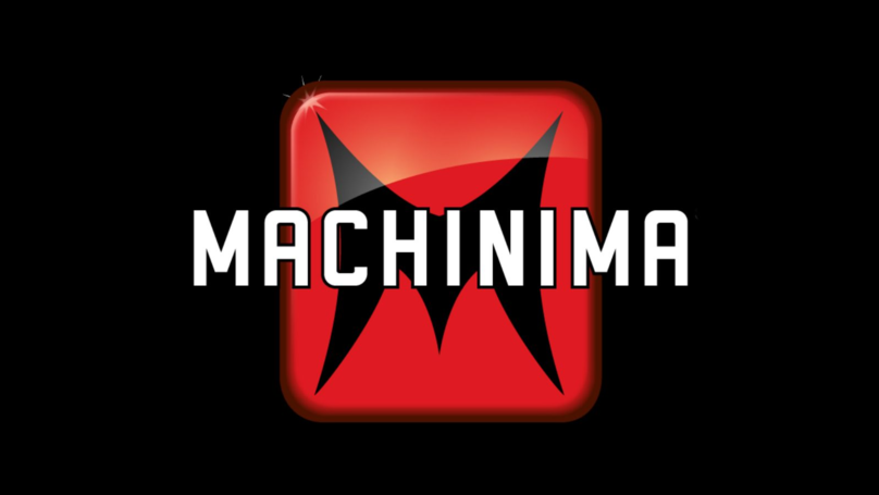 Machinima Turns All Its YouTube Videos To Private Following Restructure