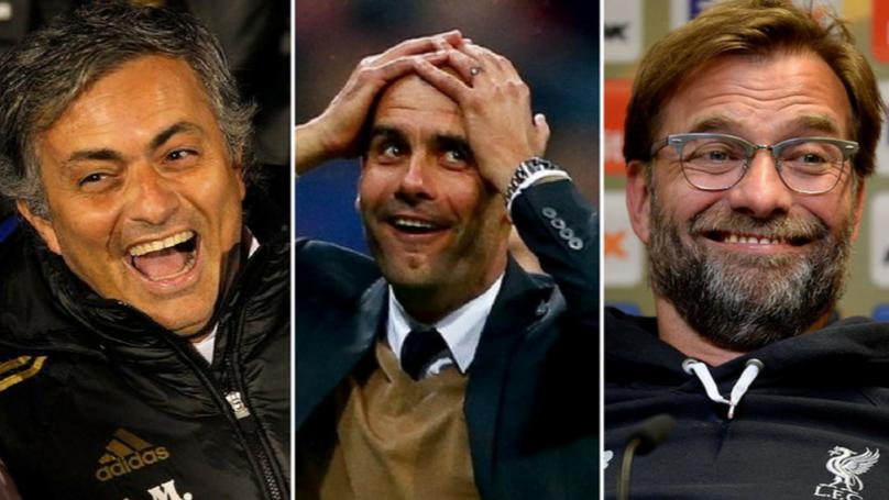 Premier League Transfer Window Will Open A Month Early