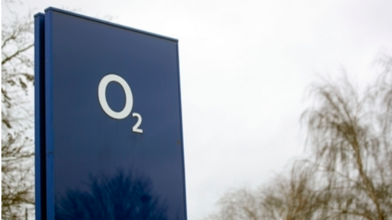 Here's How O2 Customers Will Be Compensated For The Data Outage