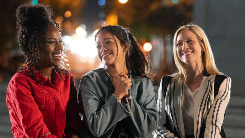 This Netflix Show Could Be The Next-Gen 'Sex And The City' - And We're So Ready For It