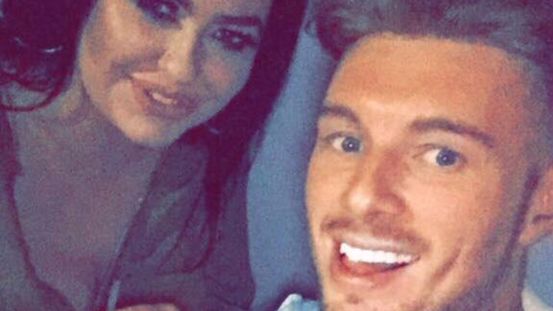 Man Who Once Was On 'Geordie Shore' Says He's 'Too Famous To Work'