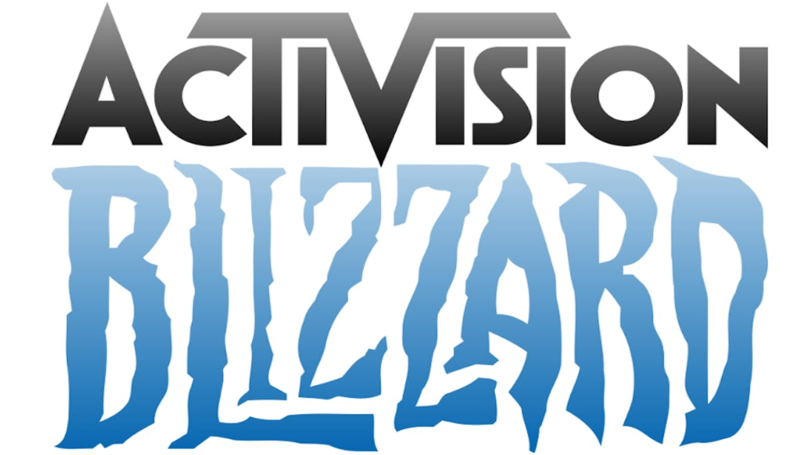 Activision Blizzard Posts Record 2018 Sales, Lays Off Almost 800 Employees