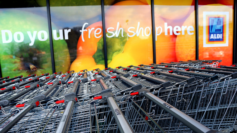 Several Aldi Stores To Become Aldi Local And Lose Specialbuys Aisle