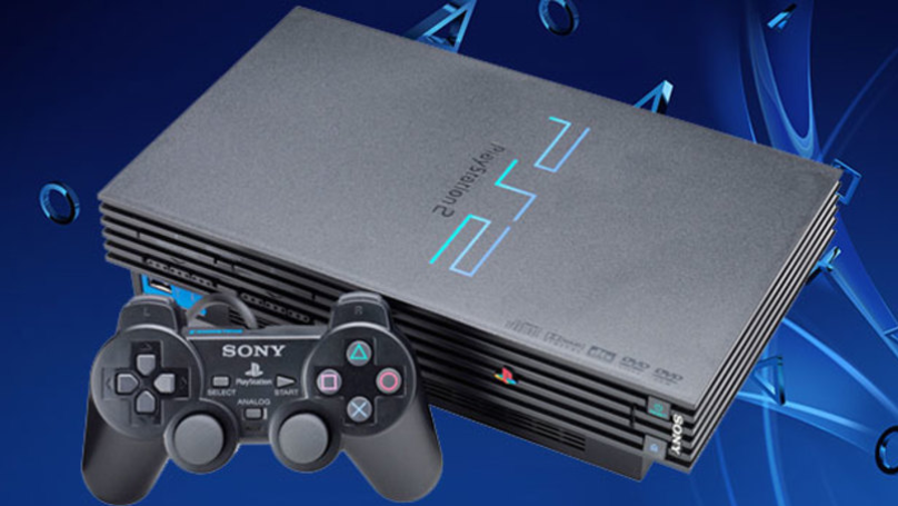 ​The Top 40 Selling Video Game Consoles Of All Time, Some Might Surprise You