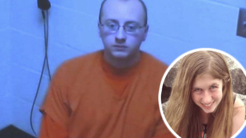 Jayme Closs To Get Reward Money After Freeing Herself From Kidnapper