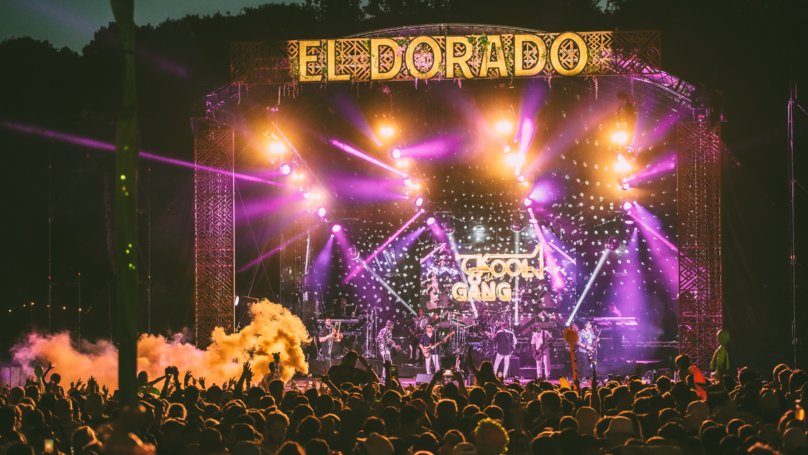 El Dorado Festival 2019 Delivers On Promise Of Exotic Escape