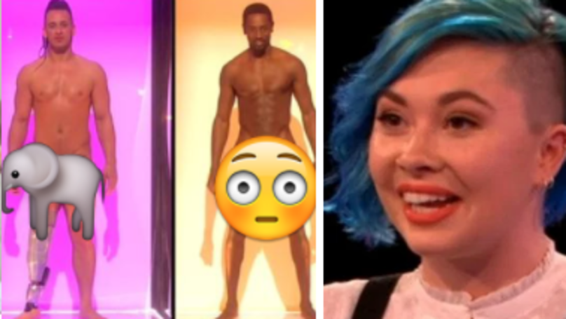 transgender-before-and-after-naked-resolution-videos-blow