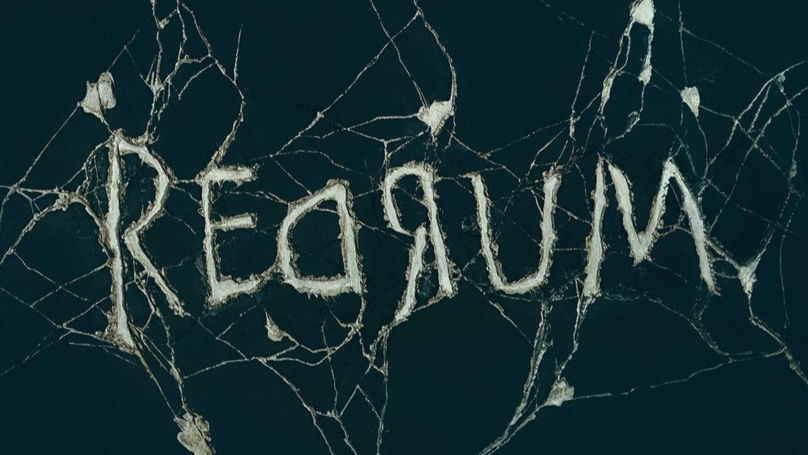 The Trailer For The Shining Sequel Doctor Sleep Has Been Released