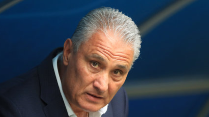 Brazil Star Ruled Out Of Serbia Game, Could Miss Rest Of World Cup