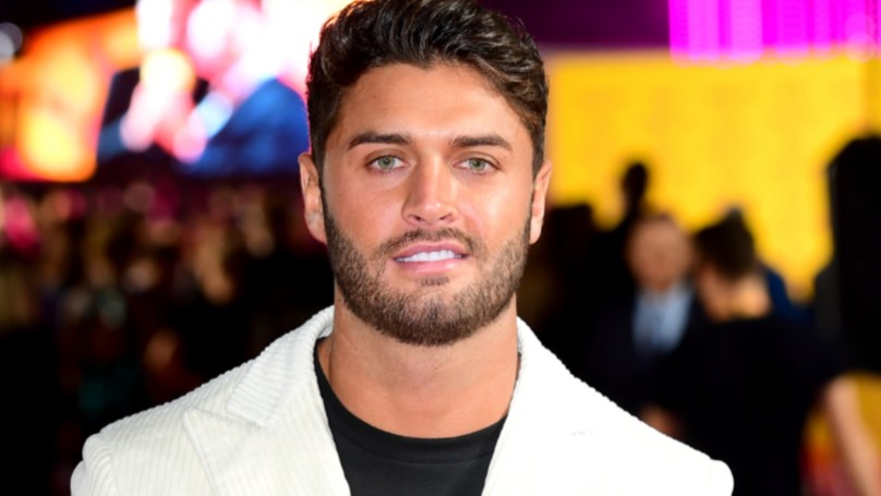 Mike Thalassitis' Death Confirmed By Police As Suicide By Hanging