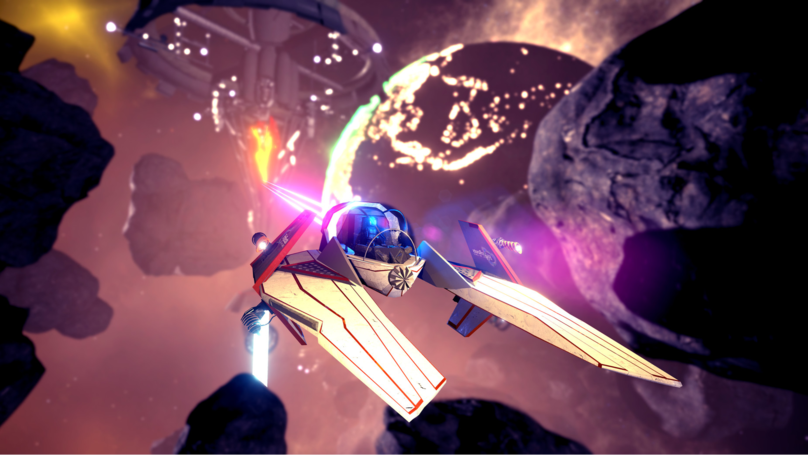 One Mistake Saw Unknown Indie Game Explode With 170k Concurrent Players