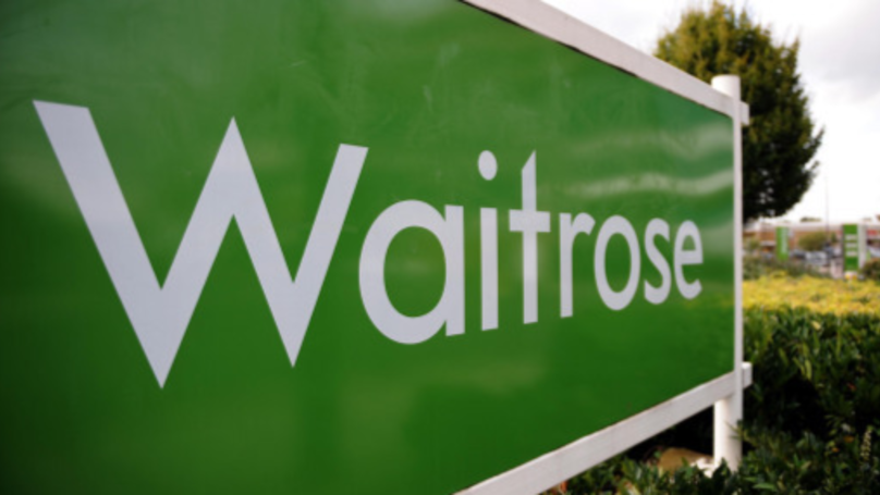 People Are Ripping Waitrose To Shreds Over Its List Of 'Student Essentials'