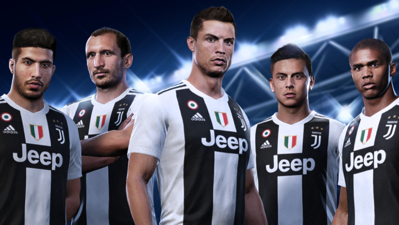 Some Of The Best FIFA 19 Confirmations And Rumours So Far