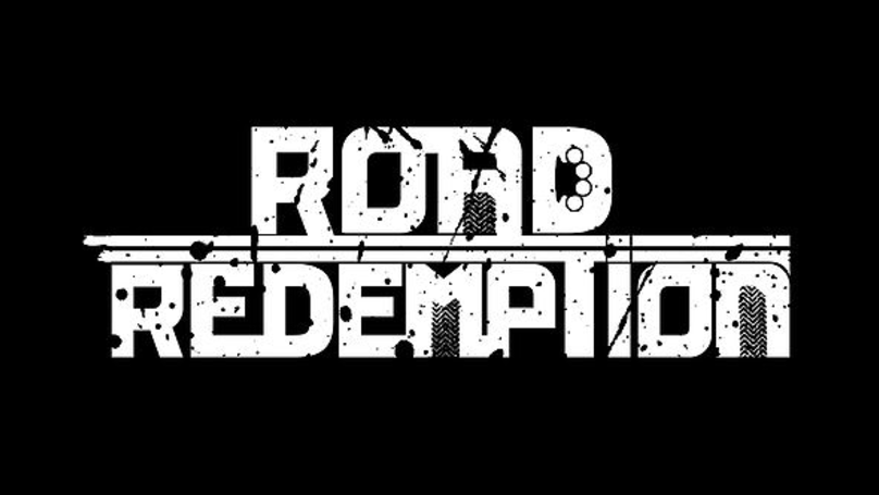 Cause Mayhem In Road Redemption, Out Now For PS4 & Nintendo Switch