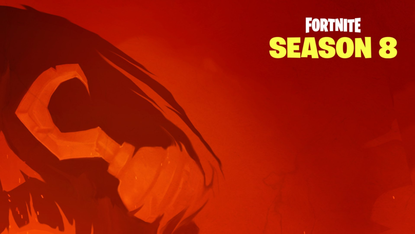 Ahoy! Pirates Coming To 'Fortnite'? New Teaser Suggests They Aaarrrr!
