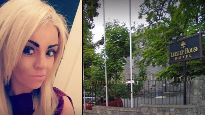 Homeless Mum Commits Suicide After Struggling To Get Permanent Housing For Family