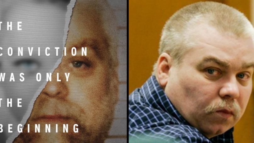 'Making A Murderer Part 2' Trailer Drops And Reveals Massive Hole In Original Case