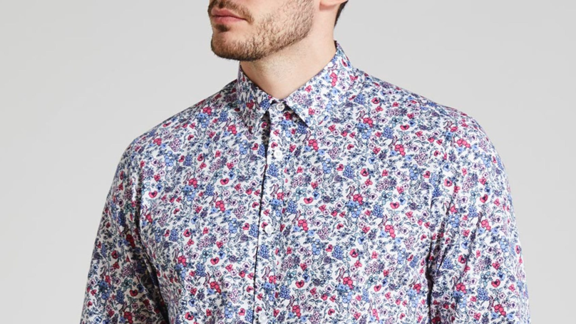 Matalan Is Selling Matching Clothes For Dads And Daughters