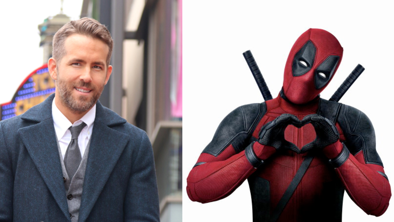 Deadpool 2 Trailer Could Be Closer Than You Think After Ryan Reynolds Signs Deal With Fox