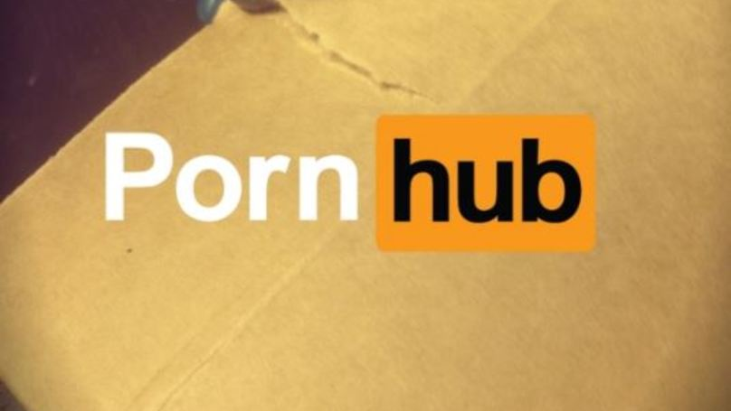 Pornhub Goes Great Lengths To Help Their Users With Brand New Site