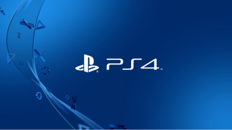 PlayStation 4 Users Are Having Their Consoles Destroyed By Rival Gamers Exploiting Hack