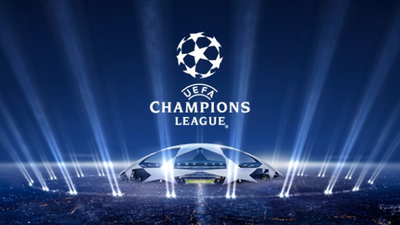 The Champions League Is Back Next Week With Some Big Fixtures