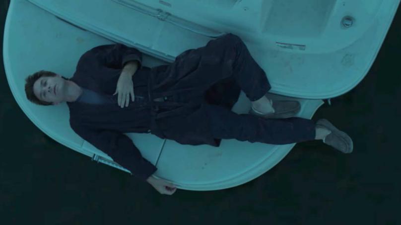 Netflix Has Renewed 'Ozark' Starring Jason Bateman For A Second Season