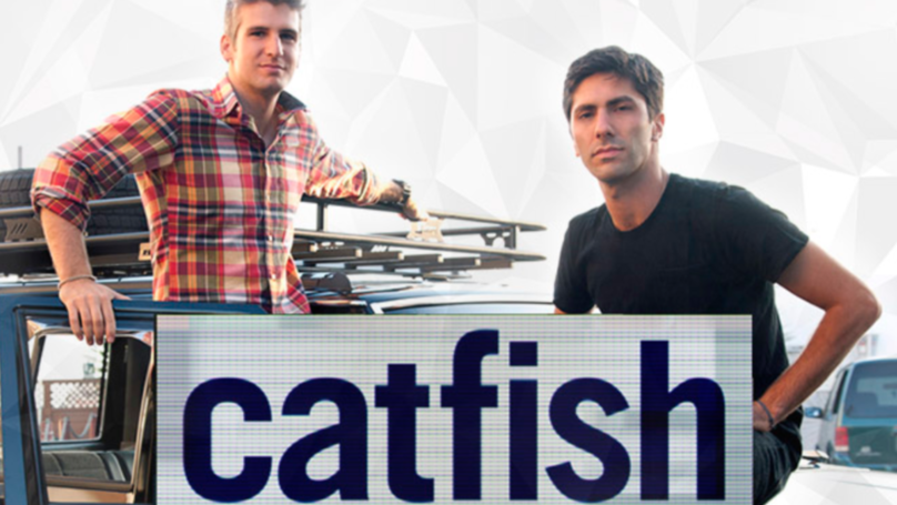 Catfish: The TV Show Is Coming To Australia