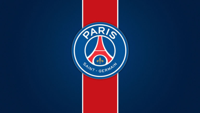 PSG Eye Up Moves For Premier League Pair For Manager