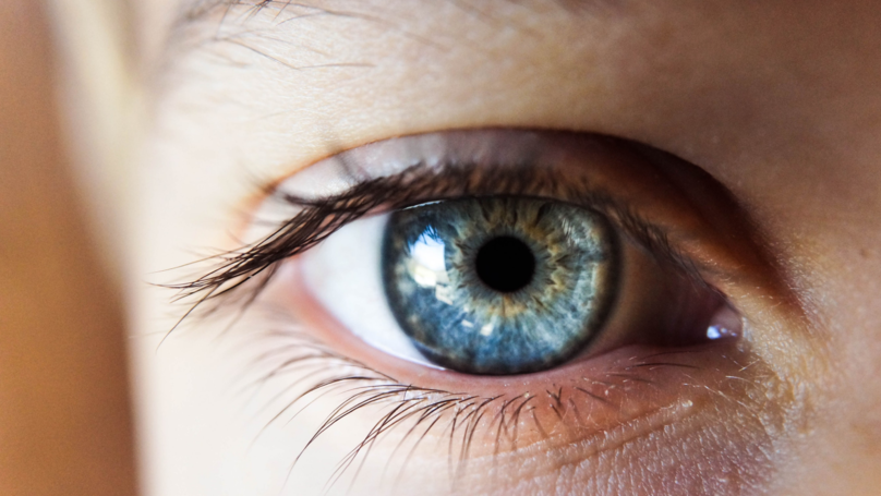 Science Shows That Everyone With Blue Eyes Have One Common Ancestor