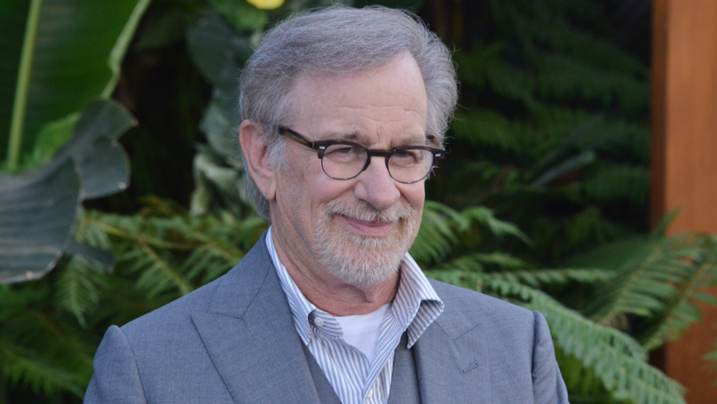 Steven Spielberg Is Turning A Viral Reddit Story Into A Horror Film