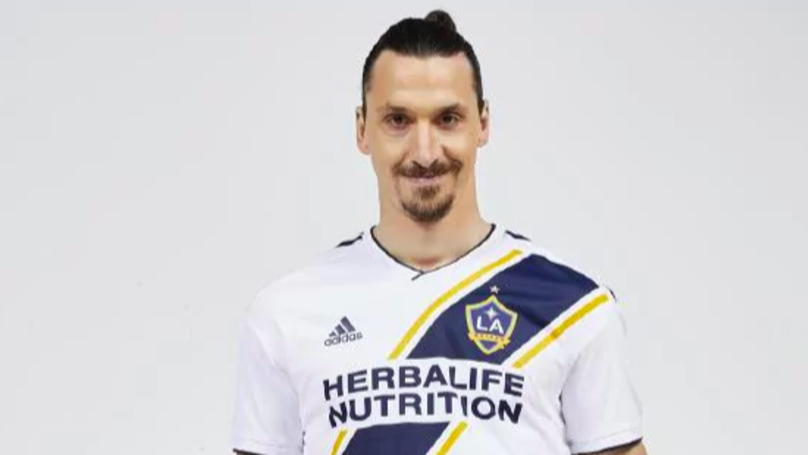 Zlatan Ibrahimovic's Doctor Makes Huge Claim As To Why He Left United