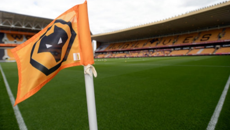Wolves Star Reveals Real Madrid Were After Him During The Summer