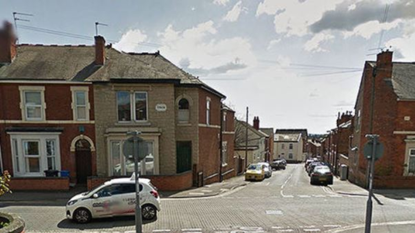 100-Year-Old Woman Who Fought Off Her Muggers Has Died