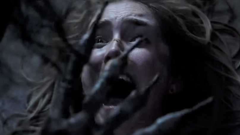 Trailer For 'Insidious: The Last Key' Shows Movie Will Be Scary AF
