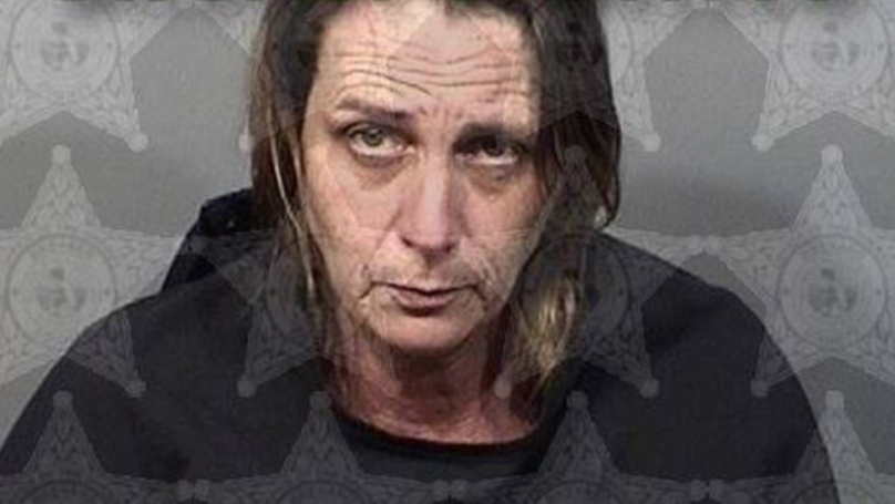 Woman Accused Of Shooting Boyfriend For Snoring Too Loudly
