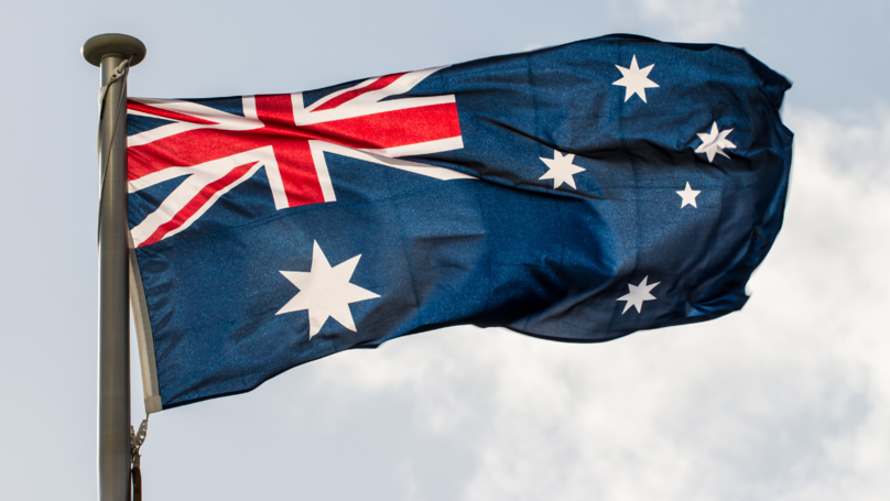 Australia Overtakes Luxembourg To Have Highest Minimum Wage In The World