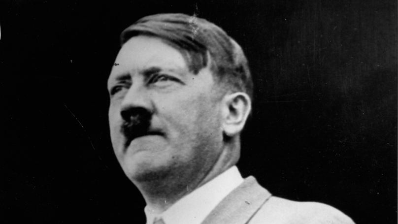 Declassified Files Reveal CIA Investigated If Adolf Hitler Survived The War And Fled To Colombia