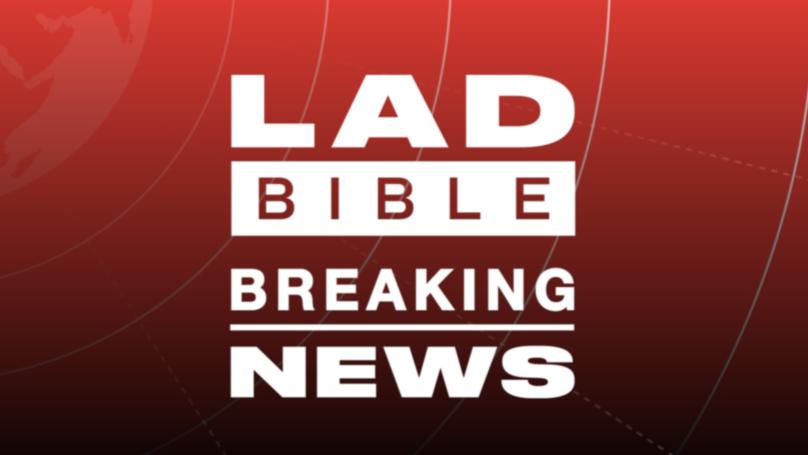 Football Commentator Peter Brackley Dies At 67