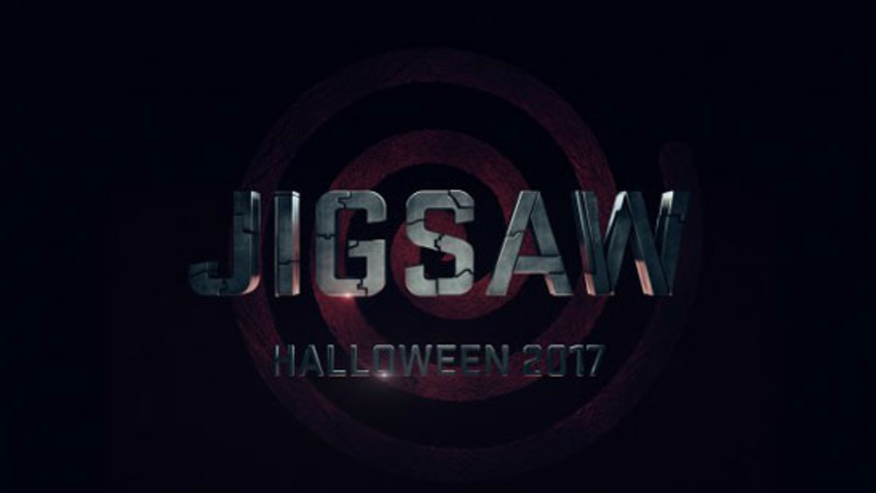 The First Images For 'Saw Eight' Are Released