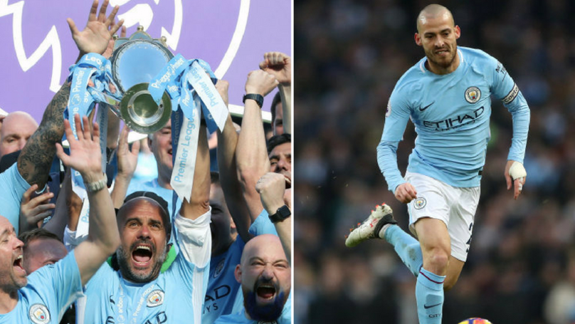 The List Of Every Premier League Record Man City Have Broken