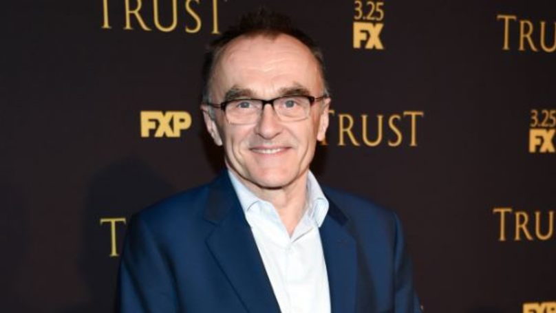 Danny Boyle Says He Will Be Directing The Next James Bond Movie