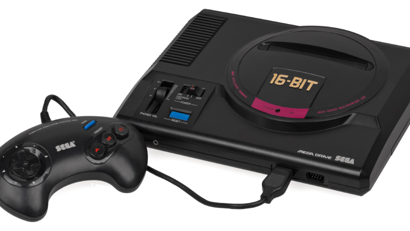 As The Console Turns 30: What Are Your Favourite SEGA Mega Drive Games?