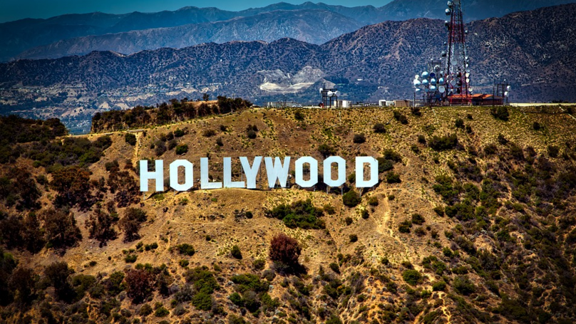 Air New Zealand Is Selling Return Flights To LA For Less Than £200