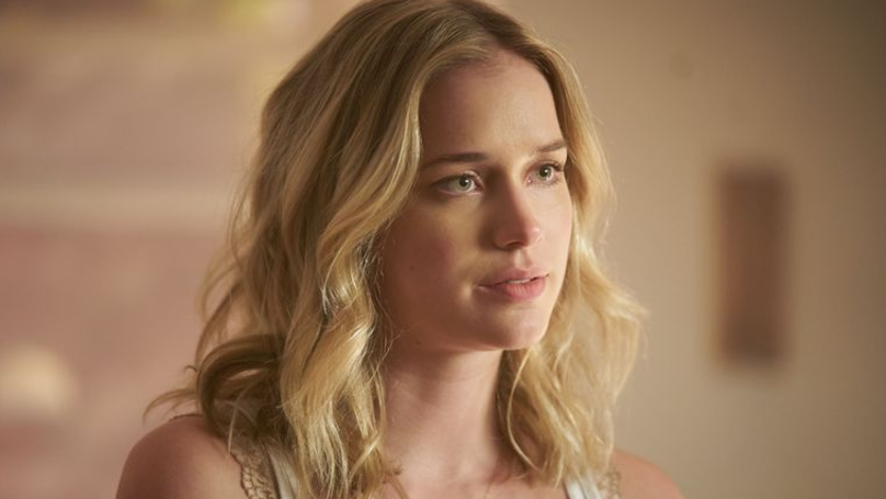 Everything You Need To Know About 'You' Season Two